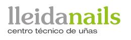 lleidanails.com